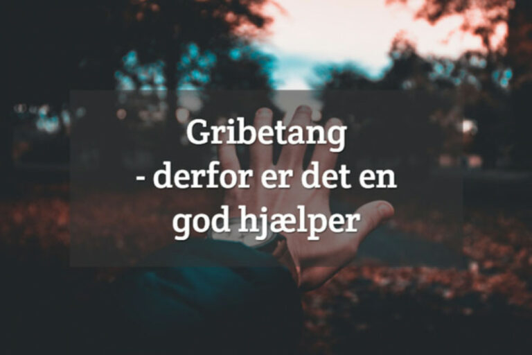 Gribetang
